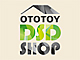 DSD��̊��ł���uOTOTOY DSD SHOP 2013�v�A���N�̃e�[�}�́uPoint of No Return�v