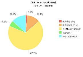 ts_kakaku02.jpg