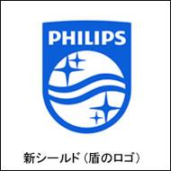 ts_philips02.jpg