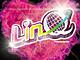 九州発アイドルグループ「LinQ」の公認アプリが「光BOX+」に登場——最新動画を独占先行配信
