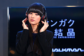 ts_ongaku02.jpg