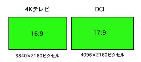 ts_4ktv01.jpg