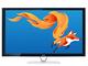 パナソニック、Mozillaと協力して「Firefox OS」搭載の次世代スマートテレビを開発