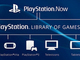 ブラビアだけでもPS3のゲームをプレイ、SCEがクラウドゲームサービス「PlayStation Now」を発表