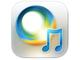 ソニー、iPhone向け「Music Unlimited」アプリに「オススメプレイリスト」とシェア機能を追加