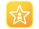 好きなタレントの出演番組は見逃さない! 東芝のiPhoneアプリ「追っかけスタ」