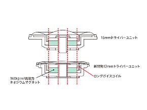 ts_650ex04.jpg