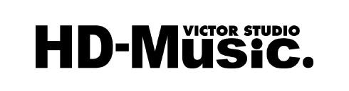 ts_victorstudio01.jpg