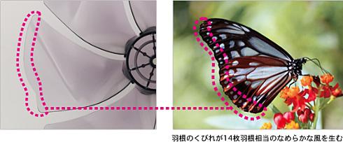ts_nature03.jpg