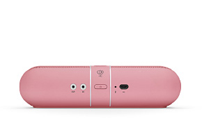ts_pink03.jpg