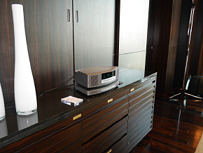 ts_soundtouch011.jpg