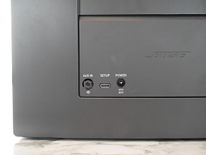 ts_soundtouch08.jpg