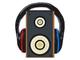 画面移動の手間を省くシンプルなミュージックプレーヤー「HEAD SPEAKER」