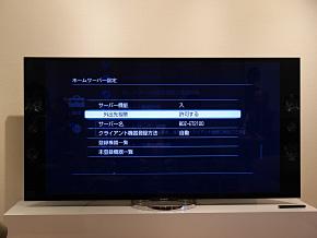 ts_remote01.jpg