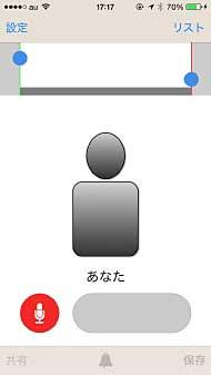 ts_voicec02.jpg