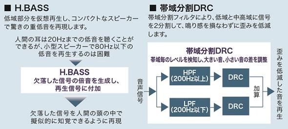 hm_pana_03.jpg