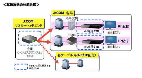 ts_jcom02.jpg