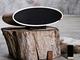 木製家具調スピーカー:モダニティ、デンマーク・タンジェントのBluetoothスピーカー「Classic」を発売