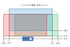 hm_ac02.jpg