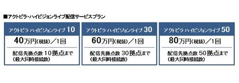 hm_ak02.jpg