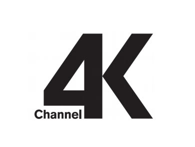 ts_channel4k01.jpg