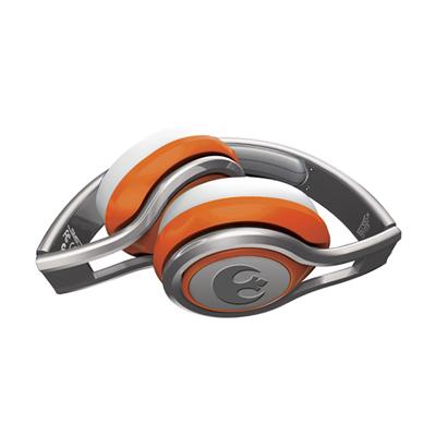 hs_Star_Wars_Headphone2.jpg