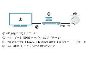 hm_lg02.jpg
