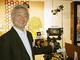麻倉怜士の「デジタル閻魔帳」:8Kの現状と可能性——技研公開で最先端8Kカメラを見た
