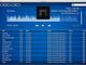 コルグ、ハイレゾ音楽再生/編集ソフト「AudioGate 3」を提供開始