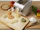 小池さんも納得:フィリップス、約10分で本格的な生麺を作る「フィリップス ヌードルメーカー」を発売