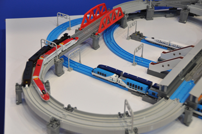 hs_Plarail_Advance_1.jpg