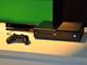 明日から予約受付開始:マイクロソフトがXbox Oneの国内販売戦略を明らかに、ゲーム発売予定も公開