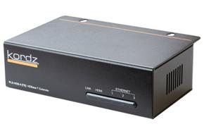 hs_Emirai_HDMI_Extender_2.jpg