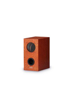 hs_Fostex_Speaker_Box_1.jpg