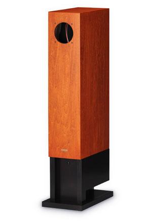 hs_Fostex_Speaker_Box_2.jpg