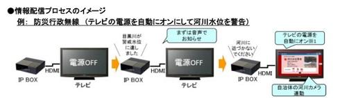 hm_shi01.jpg