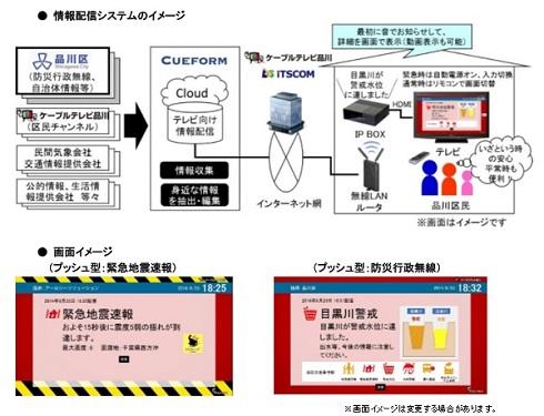hm_shi02.jpg