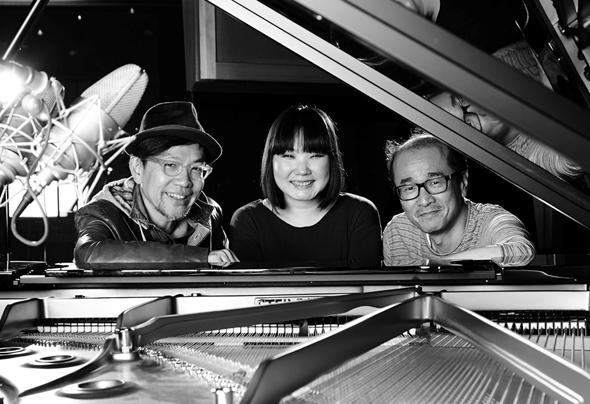 hs_Tokyo_Cinema_Jazz_Trio_2.jpg