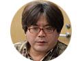 ts_nomura02.jpg