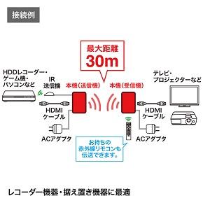 hm_sanwa04.jpg