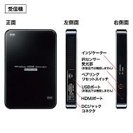 hm_sanwa11.jpg
