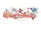 まさかの急展開:ディズニー、iTunesでの作品販売を9日19時ごろから再開——「アナと雪の女王」配信もスタート
