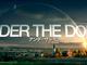 米国放送後1カ月で配信開始:Hulu、スティーヴン・キング原作「アンダー・ザ・ドーム」シーズン2配信へ