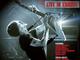 ハイレゾ界にやってきたフライングアロウ:「神」マイケル・シェンカーのアルバム2作がハイレゾで配信開始