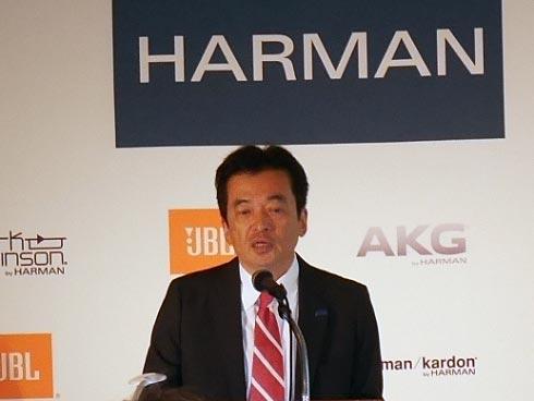 ts_harman02.jpg