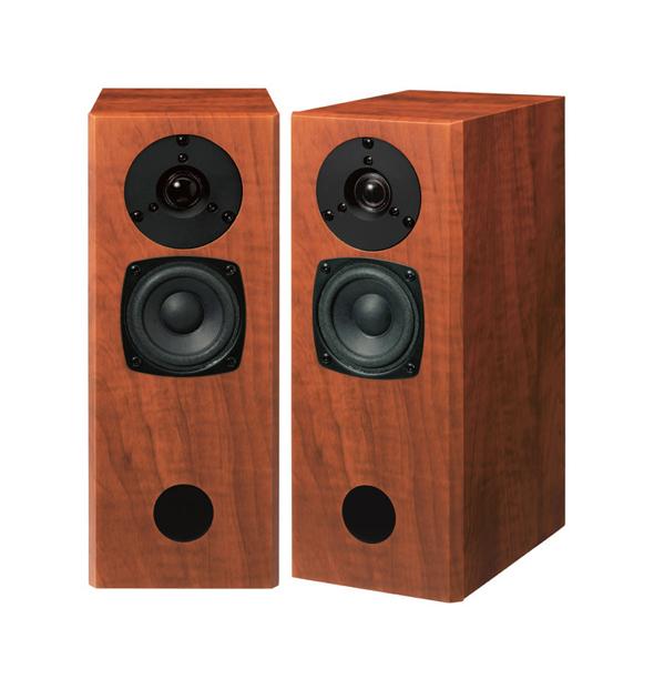hs_Fostex_Stereo_Magazine_Speaker_Box_3.jpg