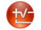 ソニー、TV SideView Android版をバージョンアップ——nasneに対応