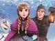 レンタルでも大人気です:「アナと雪の女王」レンタルでも新記録樹立——2社で1週間50万レンタル突破