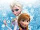 わずか5日で達成です:「アナと雪の女王」MovieNEXが、発売後5日間で200万枚突破