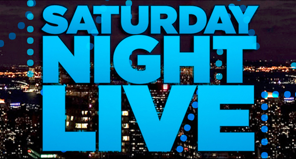 hs_Saturday_Night_Live_39_40.jpg